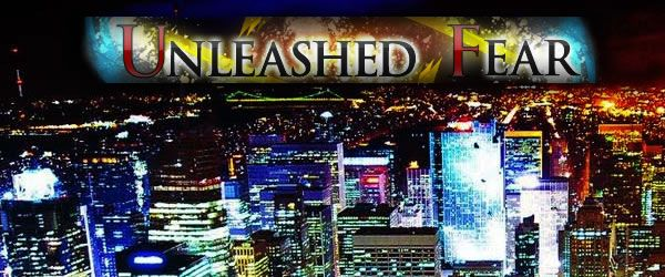 Unleashed Fear