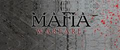 Mafia Warfare