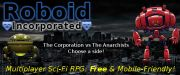 Roboid Incorporated thumbnail