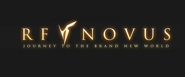 RF Novus - The Best Gameplay D