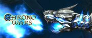 Chrono Wars: Light of Darkness thumbnail