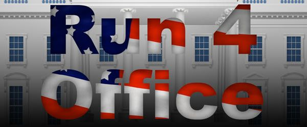 Run 4 Office Game preview