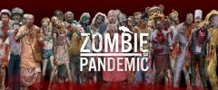 Zombie Pandemic
