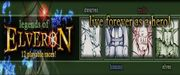 Legends of Elveron thumbnail