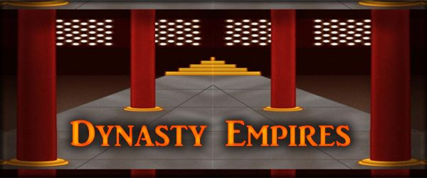 Dynasty Empires Game preview