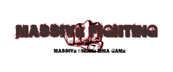 Massive Fighting Game preview
