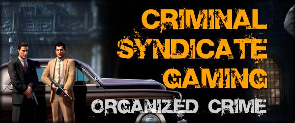 Criminal Syndicate