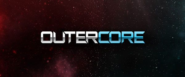 Outer-Core
