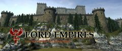 Lord Empires