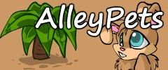AlleyPets