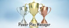 PowerPlay Manager