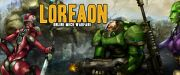 Loreaon, Online Mech Warfare thumbnail