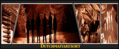 Dutchmafiaresort
