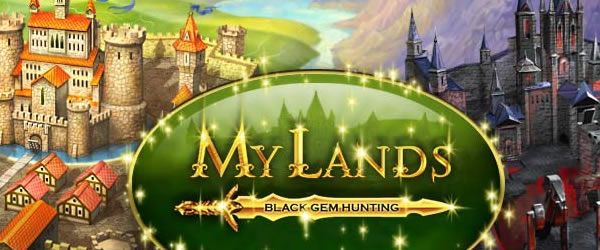 My Lands reviews for my lands browser