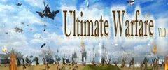 Ultimate Warfare