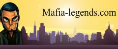 Mafia Legends